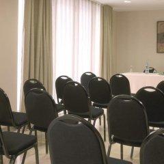 Отель Nh Rambla de Alicante фото 2