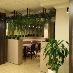Гостиница Жигулевская Долина интерьер отеля фото 3