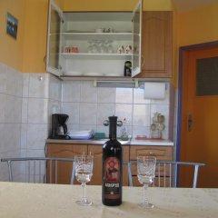 Отель Bogoevi Apartments Болгария, Бургас - отзывы, цены и фото номеров - забронировать отель Bogoevi Apartments онлайн в номере