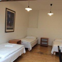 Отель Dlouha Чехия, Прага - отзывы, цены и фото номеров - забронировать отель Dlouha онлайн детские мероприятия фото 2