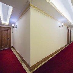 Отель Lausos Palace интерьер отеля фото 3
