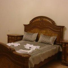 Отель Rustaveli 36 2* Улучшенные апартаменты с различными типами кроватей фото 5