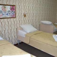 Гостиница Home Номер Комфорт с разными типами кроватей фото 8