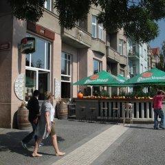 Отель Na Valech Чехия, Прага - отзывы, цены и фото номеров - забронировать отель Na Valech онлайн детские мероприятия