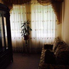 Гостиница Guest House Briz Улучшенный номер с различными типами кроватей фото 7