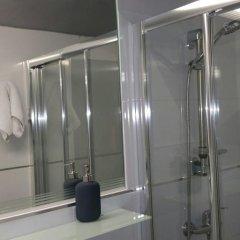 Апартаменты Aparsol Apartments ванная