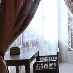 Отель Riad Joya Марракеш балкон