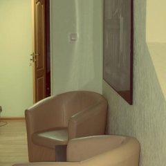 Prime Hostel Кровать в общем номере с двухъярусной кроватью фото 9