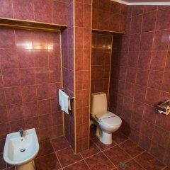 SPA Hotel Borova Gora 4* Люкс повышенной комфортности с различными типами кроватей фото 4