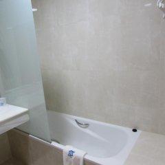 Отель Camino de Granada 4* Стандартный номер с различными типами кроватей фото 2
