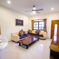 Отель Namphung Phuket 3* Апартаменты с двуспальной кроватью фото 4