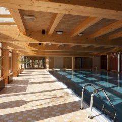 Отель Park Holiday Прага помещение для мероприятий фото 2
