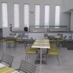 Отель Krystal Urban Cancun питание фото 6