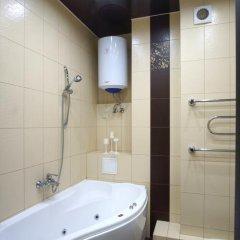 Отель Admiral Апартаменты фото 33