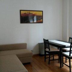 Отель H4U Casavacanze Repubblica комната для гостей фото 3