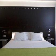 Отель Design Hotel F6 Швейцария, Женева - отзывы, цены и фото номеров - забронировать отель Design Hotel F6 онлайн сейф в номере