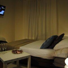 Отель Guest House Esha Стандартный номер с различными типами кроватей фото 3