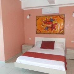 RIG Hotel Plaza Venecia 3* Стандартный номер с различными типами кроватей фото 25