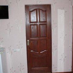 Гостиница Guest house Rafael в Анапе отзывы, цены и фото номеров - забронировать гостиницу Guest house Rafael онлайн Анапа удобства в номере