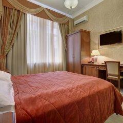 Гостиница Пекин 4* Стандартный номер Сингл с разными типами кроватей фото 5