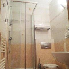 Отель Galerija 3* Стандартный номер с разными типами кроватей фото 6