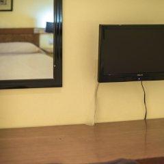 Отель Concordy Испания, Сан-Агустин-дель-Гвадаликс - отзывы, цены и фото номеров - забронировать отель Concordy онлайн удобства в номере фото 2