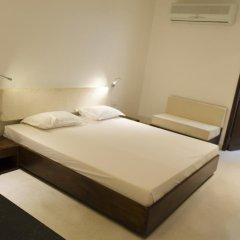 Отель Atithi Inn комната для гостей фото 2