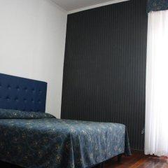 Отель Marzia Inn 3* Стандартный номер с различными типами кроватей фото 12