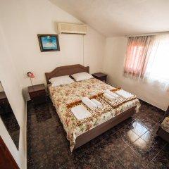 Отель Guest House Mary комната для гостей фото 4