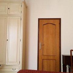 Hotel City 2* Стандартный номер фото 5