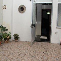 Отель Almada 3* Стандартный номер фото 10