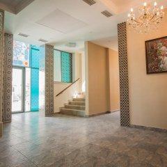 Отель Shah Palace Кыргызстан, Бишкек - 1 отзыв об отеле, цены и фото номеров - забронировать отель Shah Palace онлайн спа