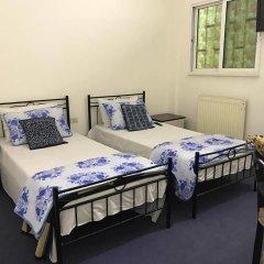 Zaman Ya Zaman Boutique Hotel 2* Номер категории Эконом с различными типами кроватей