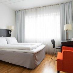 Thon Hotel Polar комната для гостей фото 3