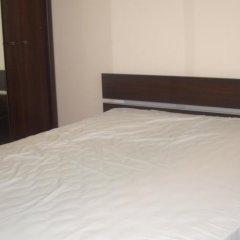 Отель Villa Ira Болгария, Золотые пески - отзывы, цены и фото номеров - забронировать отель Villa Ira онлайн комната для гостей фото 3