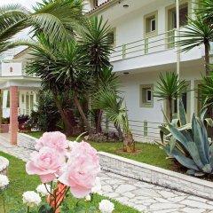 Отель Villa Marinos фото 4