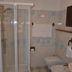 Отель Al Moleta 2* Стандартный номер фото 9