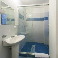 Hotel Torre del Viento 3* Стандартный номер с различными типами кроватей фото 2