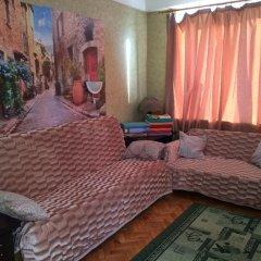 Гостиница Apt On Narodnogo Opolcheniya 165 комната для гостей фото 2