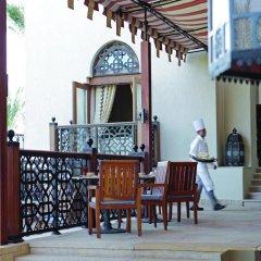"""Отель """"Luxury Villa in Four Seasons Resort, Sharm El Sheikh Египет, Шарм эль Шейх - отзывы, цены и фото номеров - забронировать отель """"Luxury Villa in Four Seasons Resort, Sharm El Sheikh онлайн гостиничный бар"""