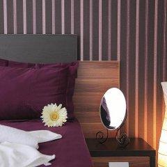 Отель Rainbow 3 Resort Club 3* Стандартный номер с различными типами кроватей