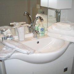 Отель Bed & Breakfast da Jo Италия, Болонья - отзывы, цены и фото номеров - забронировать отель Bed & Breakfast da Jo онлайн ванная