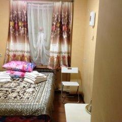 Гостиница Соня 2* Стандартный номер с различными типами кроватей фото 8