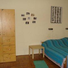 Отель Raday Apartment Венгрия, Будапешт - отзывы, цены и фото номеров - забронировать отель Raday Apartment онлайн комната для гостей фото 3
