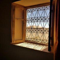 Отель Auberge Africa Марокко, Мерзуга - отзывы, цены и фото номеров - забронировать отель Auberge Africa онлайн фото 2