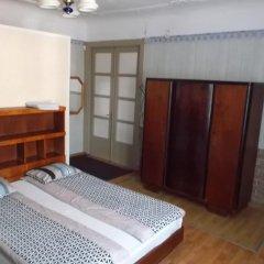 Отель B&B Rex Стандартный номер с разными типами кроватей фото 6