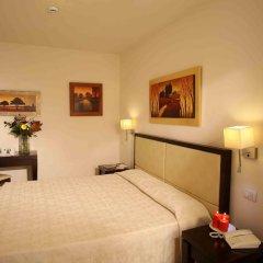 Отель ApartHotel Quadra Key 4* Апартаменты с различными типами кроватей фото 11