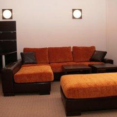 Hotel Byalo More 3* Студия фото 8