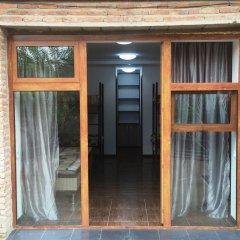 Отель 7 Baits 3* Стандартный семейный номер с двуспальной кроватью