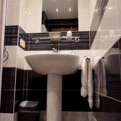 Отель Aparthotel Résidence Bara Midi 3* Улучшенные апартаменты с различными типами кроватей фото 23
